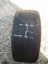 1 x 265 35 ZR 21 101 Y Michelin Pilot Sport DOT 2013 Sommerreifen (c74)