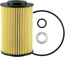 Engine Oil Filter Hastings LF642