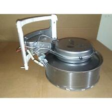RHEEM AS41857/AS41841 BURNER ASSEMBLY FOR A 40/50 GALLON WATER HEATER 183813