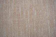 Tapetenrolle 70er Tapete Vintage Retro 5,32 m² Wallpaper 60er Mid-Century 39