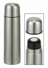 Stainless Steel Insulated Bottle Thermos Bottle Thermos Flask 0,75 Litre