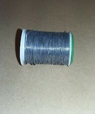 Gordon Grifiths Bulk Spool of Lead Wire - available in fine or medium