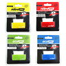 4Color Economy OBD2 Benzine Eco Fuel Saver Tuning Box Chip For Car Petrol Saving