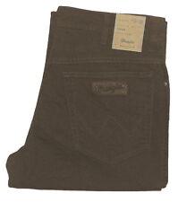 Wrangler L32 Herren-Jeans Hosengröße W33 günstig kaufen   eBay 33b083e2fc