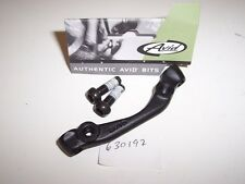 Avid Disc-Mount Adapter, Is to Post, 0mm (#630192, #761025)