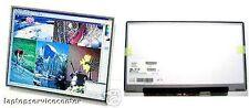 """LTN133AT25 13.3"""" WXGA HD SLIM LCD LED Display Screen"""