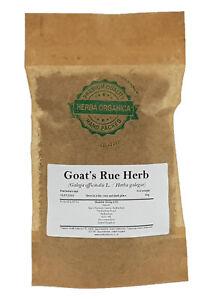 Goat's Rue Herb - Galega L # Herba Organica # galega, French lilac