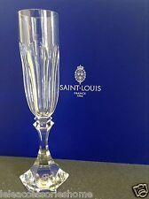 Saint Louis Crystal - Bicchiere Chambord - Flutes Chambord Cristallo Saint-Louis