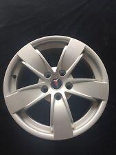 """17""""  PONTIAC GTO FACTORY OEM WHEELS RIM #6570"""