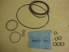 Big Dog OEM Primary Gasket Kit all 2005-11 MODELS K-9 Mastiff Chopper Pitbull +