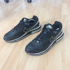 NIKE AIR MAX LTD II 2 - Classic LEATHER Sneaker in Gr. 45
