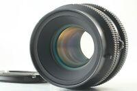 【Exc++++】 Mamiya K/L 127mm F/3.5 L KL MF Lens For RB67 S SD RZ67 II From JAPAN