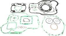 Athena Complete Gasket Kit Fits Kawasaki KX250 1993-2000