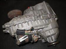 2000 00 2001 01 Ford Explorer Mercury Mountaineer Transfer Case  45K MILES