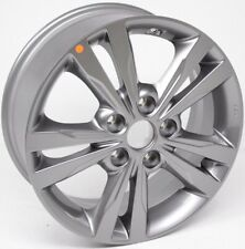 OEM Hyundai Elantra Sedan 16 inch Wheel 52910-F2200