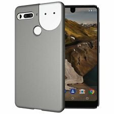 TUDIA LULA Polycarbonate Case Cover for Essential Phone PH-1 (360 Camera Cut)