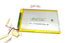 "Genuine NextBook NEXT7P12-8G 7"" Tablet OEM Internal Battery"