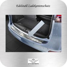 Profil Ladekantenschutz Edelstahl für Opel Zafira Tourer C Typ P12 ab 10.2011-