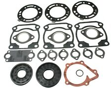 Polaris Indy Storm 800, 1996-1997, Full Gasket Set and Crank Seals - RMK, SE