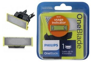 Philips OneBlade Replacement Blade 1 PCS SAME DAY DESPATCH