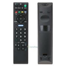 For General Replacement Remote Control For Sony  RM-ED017 RM-ED016W  KDL-42EX410