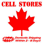 Cell Stores