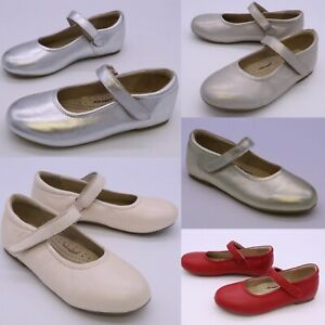 OLD SOLES PRALINE SHOE MARY JANE FLATS CHOICE