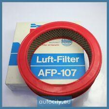 PUROLATOR AFP107 Air Filter/Filtre a air/Luchtfilter/Luftfilter