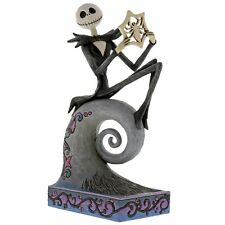 Disney Traditions 4039063 Nightmare Before Christmas Whats This Jack