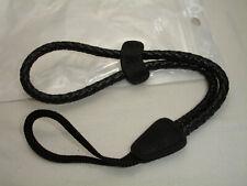 Camera Wrist Strap , Black