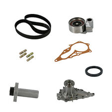 BRAND NEW CRP PP215LK2 ENGINE TIMING BELT & WATER PUMP KIT FOR LEXUS GS300 IS300