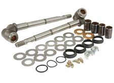 New MGB Front Suspension Kingpin Rebuild Kit 1963-80 Made in the UK