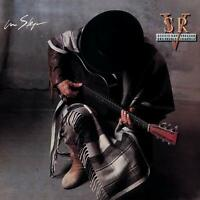 STEVIE RAY VAUGHAN - And Double Trouble - CD