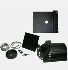 New listing Heat-N- Breeze Dog House Heater and Fan with Igloo Bracket Kit