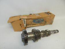 New OEM 1990-1998 Ford Mustang Transmission Countershaft Cluster Gear 5-Speed