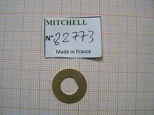 RONDELLE BOBINE 300S 308S & autres MOULINETS MITCHELL REEL PART 82773 ou 83296