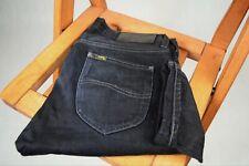 Lee 101s dark selvedge size 31 denim jeans Size: US 31