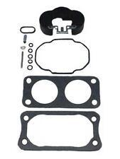 Generac Carb Overhaul Kit 990 Part# 0F9124