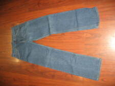 LEE  1970's  denim VINTAGE >>>> FREE SHIPPING <<<<<<