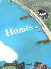 Homes by Yang-Huan (Hardback, 2006)