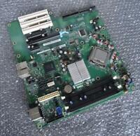 Dell CT017 0CT017 Dimension 9200 XPS 410 Socket 775 / LGA775 Motherboard & CPU