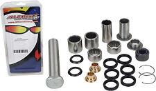 All Balls Lower Shock Bearing Seal Kit 29-5017