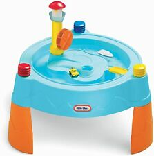 Tikes Island Adventure Water Table - Brand New Boxed