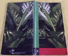 Ancien Catalogue de plante d'Intér Hollande Professionnel Maranta Musa