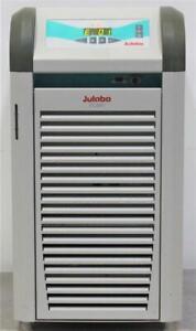 Julabo FL601  Recirculating Chiller