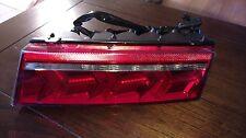 Tail Lights For Lamborghini Gallardo For Sale Ebay