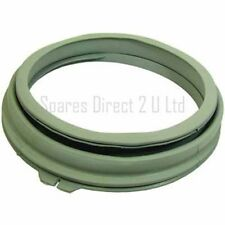 Hotpoint WT761P WMD960 Washing Machine Door Seal C00144134 Genuine ( Free Post )