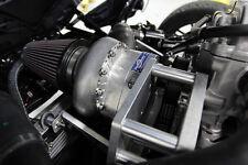 Polaris Slingshot 2015-2017 Procharger Supercharger CS1 HO Intercooled Tuner Kit