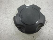 11 Polaris FST750 Turbo IQ Snowmobile FUEL TANK CAP