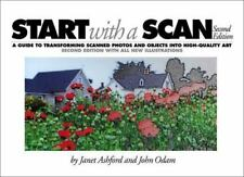 Start with a Scan (2nd Edition)
